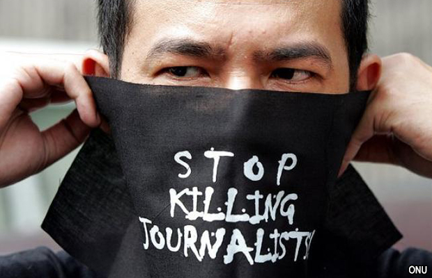 stop-killing-journalists