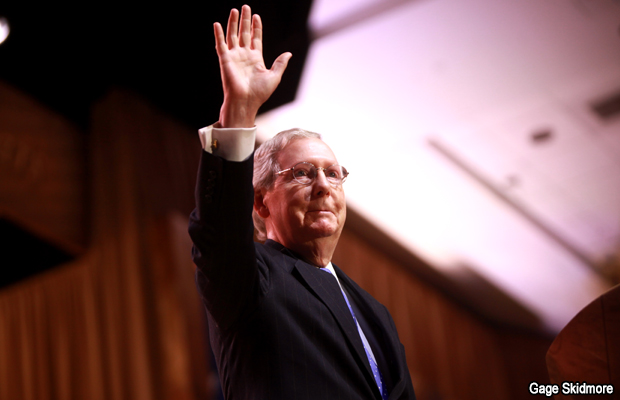 20140306-mitch-mcconnell