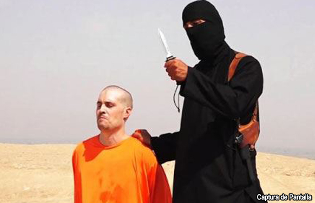 james-foley-isis-video