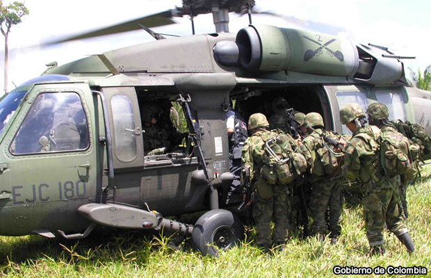 ejercito-colombia-helicoptero