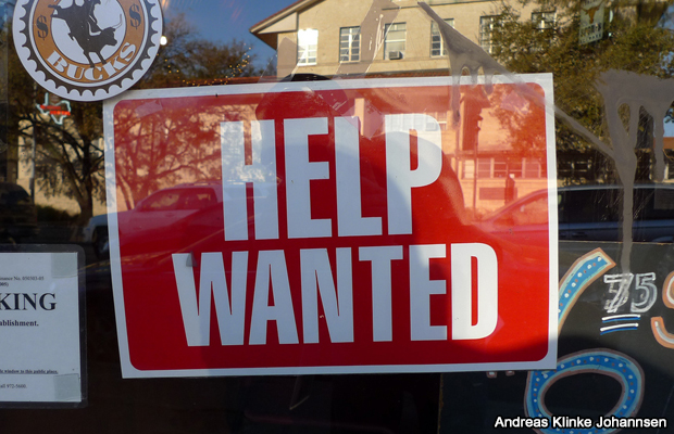 20110311-help-wanted-sign