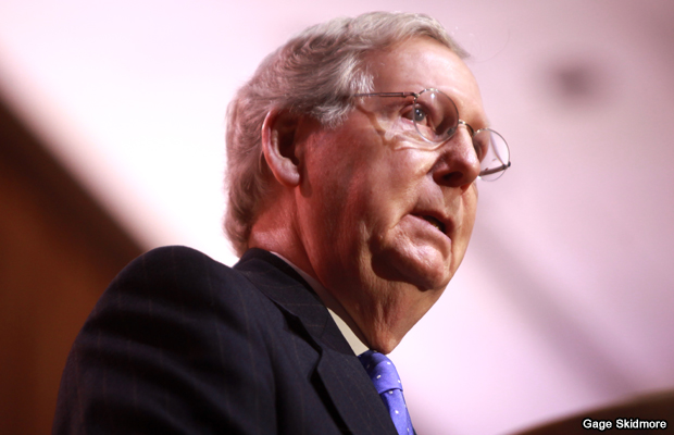 20140306-mitch-mcconnell-02