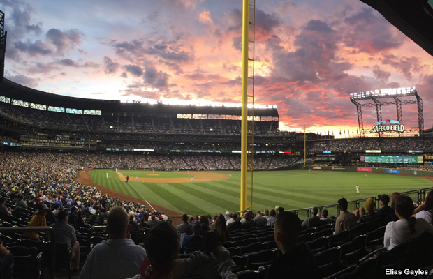 20140625-safeco-field-seattle-mariners