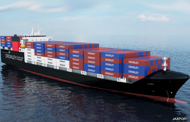 20150223-crowley-containers-ship
