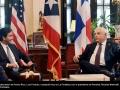 LGF recibe presidente panama06