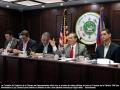 20131001-comisin-cameral-gobierno02