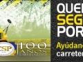 billboard_palmas_242x858-01