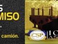 billboard_palmas_242x858-04