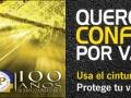 billboard_palmas_242x858-05