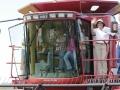 cosecha-arroz-guanica-agp-5
