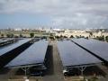 agp-placas-fotovoltaicas-14