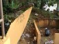 muro-colapsando-en-escuela-elemental-urbana