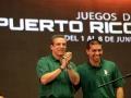 AGP JUEGOS PR 4