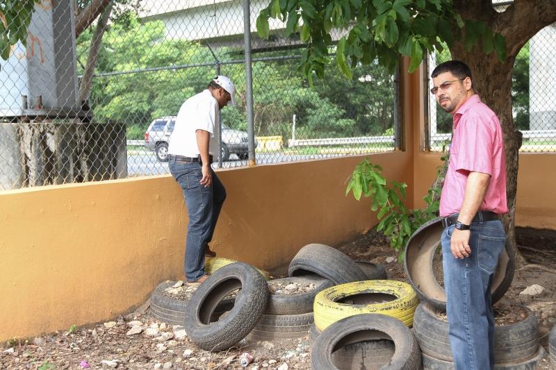 Foto 2_Escuelas_Santurce