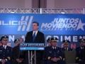 Ascensos Policias 13.jpg