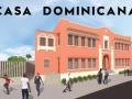 Casa Dominicana Arte 1.jpg