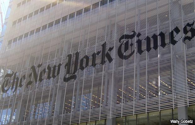 NYT_HQ01