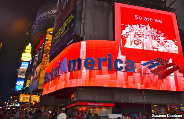 20110915-bank-of-america-ny