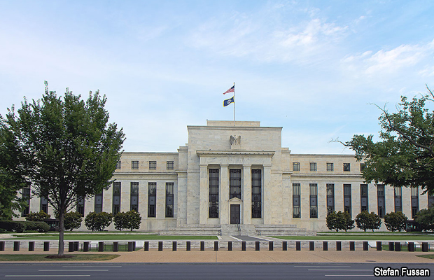 20120711-federal-reserve-dc