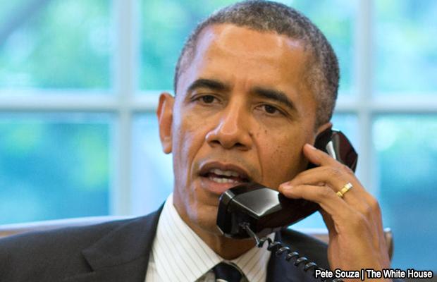 20130927-barack-obama-iran-phonecall