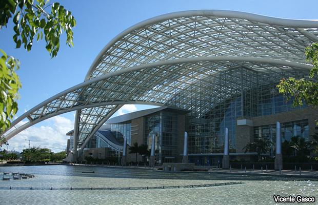 puerto_rico_convention_center