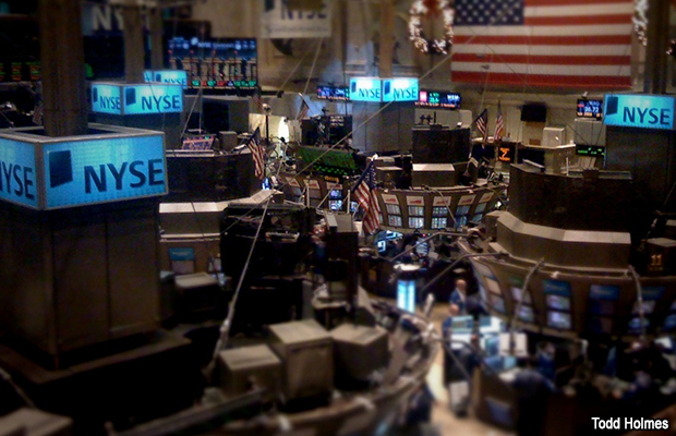 stock_exchange02
