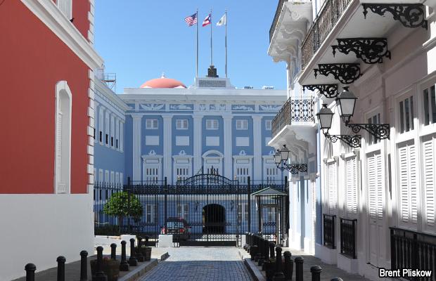 20120218-la-fortaleza