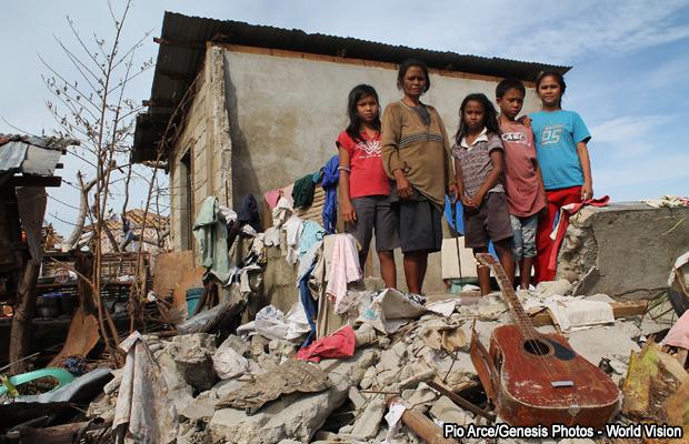 20131114-typhoon-haiyan