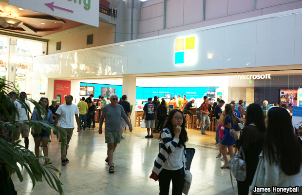20120903-shopping-mall