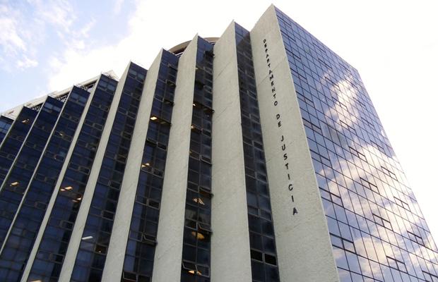 edificio-departamento-de-justicia-miramar.jpg