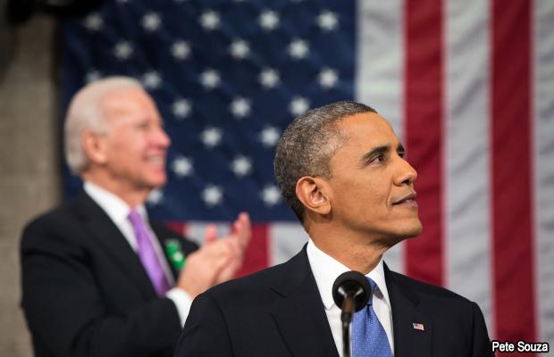 20130212-barack-obama-sotu01