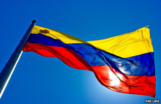 20080726-venezuela-flag