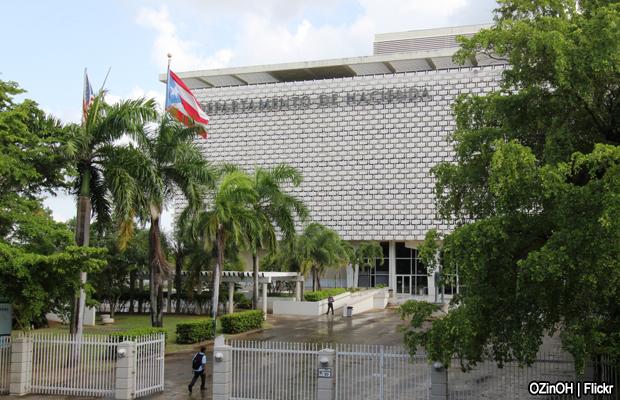 20110811-departamento-de-hacienda