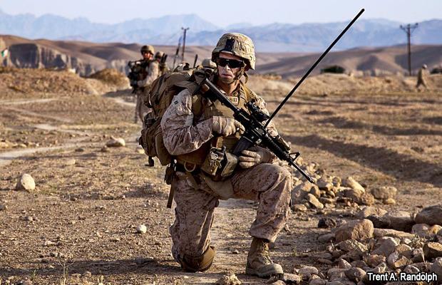 20130428-us-marines-afghanistan
