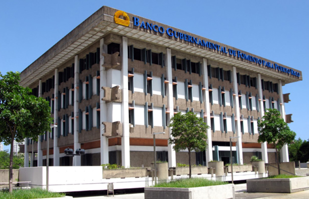 bgf-building