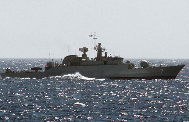 iranian-alvand-class-frigat