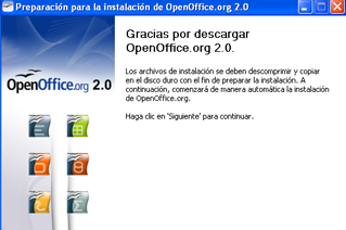 open-office-ss