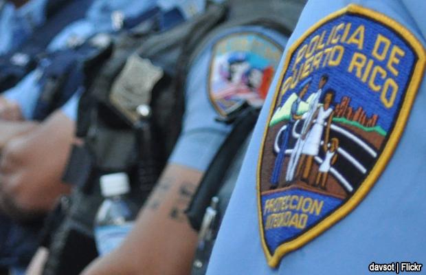 20110212-policia