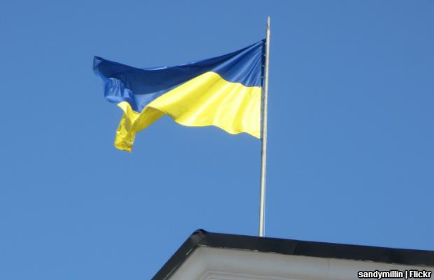 20140308-ukraine-flag