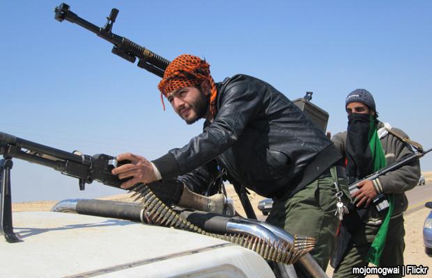 20110325-libyan-rebels