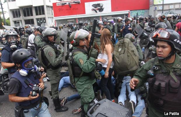 20140514-protestas-venezuela