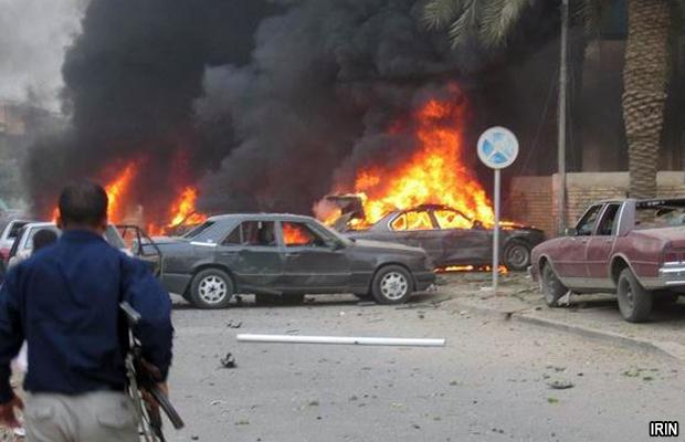 iraq-explosion-irin