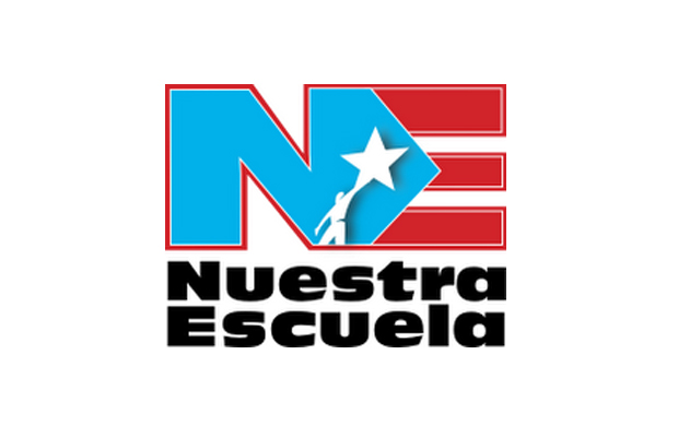 nuestra-escuela-logo