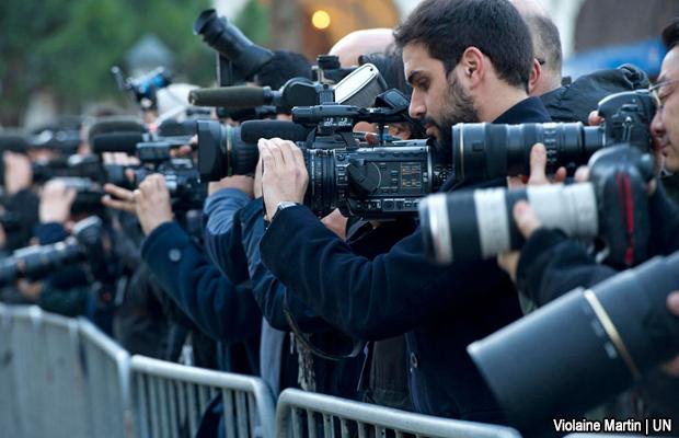 un-journalists