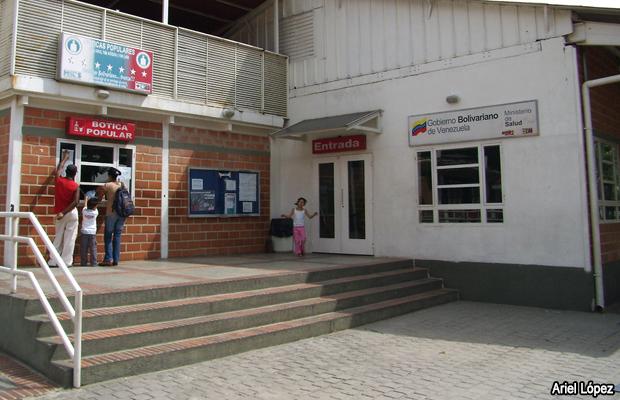 20070908-hospital-venezuela