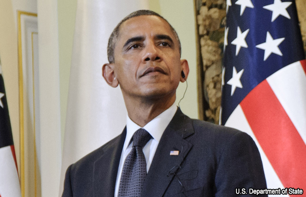 20140603-barack-obama-02