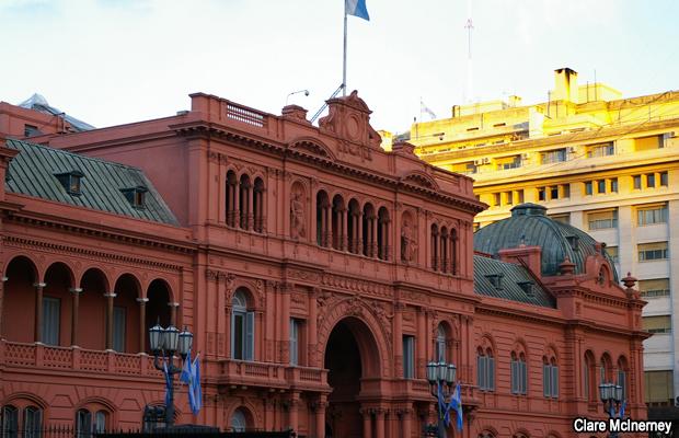 20090109-casa-rosada