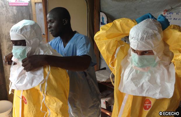 20140406-ebola-guinea