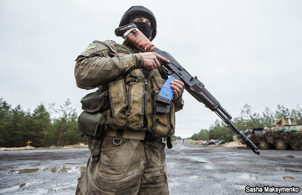 201406247-ukraine-soldier