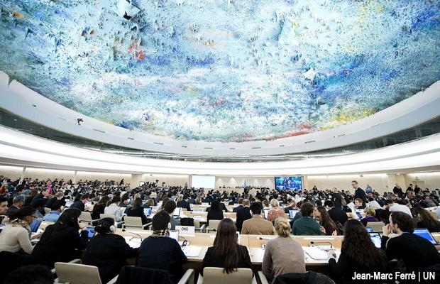 20140721-consejo-derechos-humanos-onu